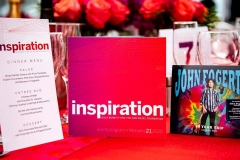 inspiration-table-1